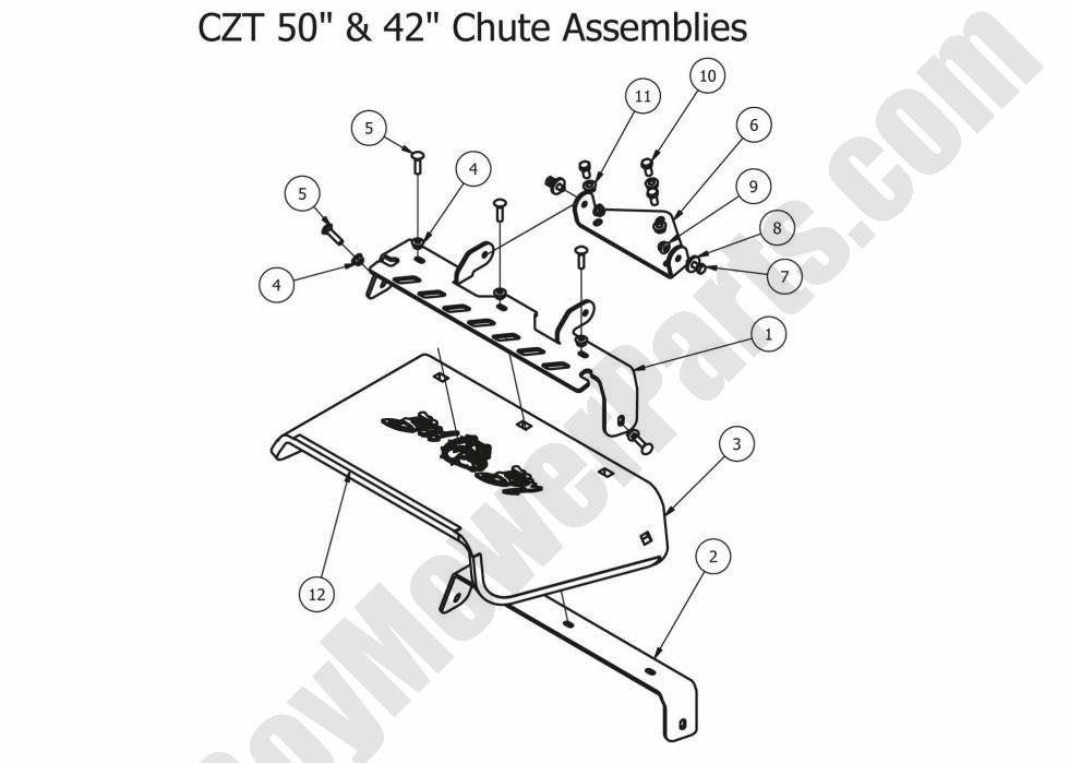 bad boy mowers electrical diagram czt bad boy mowers wiring diagram bad boy parts lookup 2012 czt 42