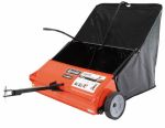 Southern Outdoor Power Llc Bad Boy Mower Accessories Ground
