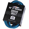 Bad Boy Mower - Lawnmower Belts