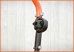 Adjustable Steering Arms