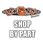 Shop By Part