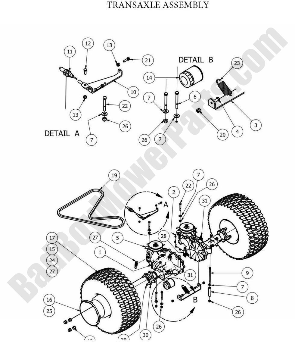 Engine Briggs Stratton Model No 92908 1130 01 For 21 Self Propelled Model No 16222 in addition Mantis Tiller Carburetor Parts besides 100 Craftsman Gcv160 Owners Manual Honda Auto Choke Repair also Lawn Boy Mower Diagram together with Honda Parts Lookup Diagram. on lawn boy carb breakdown