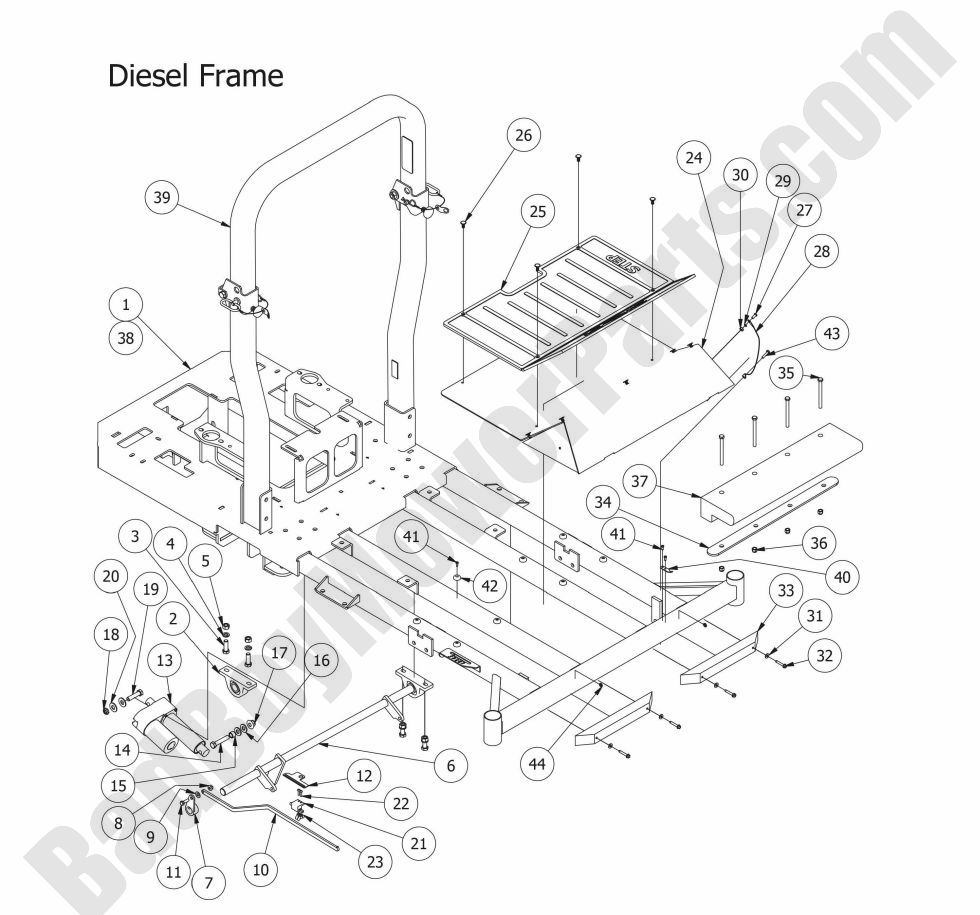 02 volkswagen golf fuse diagram