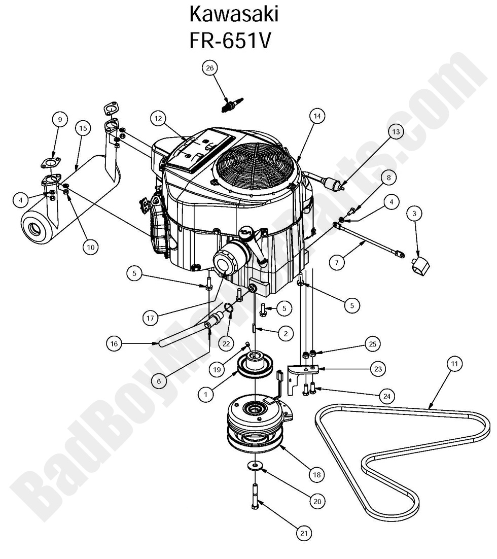 P935434 further John Deere 1010 Tractor Coil Wiring Diagram furthermore Wiring Diagram For John Deere X700 also 22818 Jd 4020 Diesel Charging Problem in addition John Deere L110 Wiring Harness Diagram. on john deere 2020 parts diagram