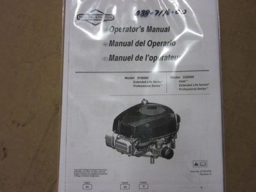 Bad Boy Mower Parts 088 7116 00 Manual Guide