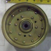 Bad Boy Lawnmower Pulleys