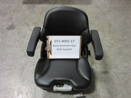 071 4055 17 southern outdoor power, llc bad boy mower accessories seats grammer seat wiring diagram at crackthecode.co
