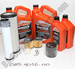 085-4056-00 - Outlaw/ Outlaw Extreme Kohler 824cc EFI Engine and Hydro Service Kit