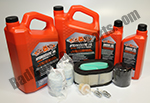 085-4059-00 - ZT and Kohler 7000 Series Engine and Hydro Service Kit